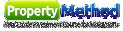 PropertyMethod.com